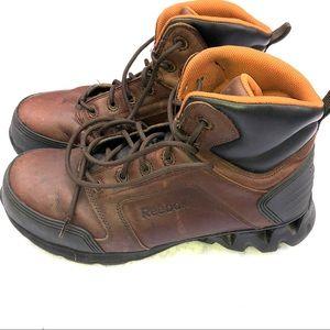 Reebok Shoes - Reebok Work Men s 6